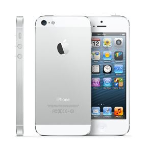 Picture of iPhone 5S
