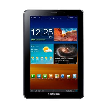 Picture of Samsung Galaxy Tab