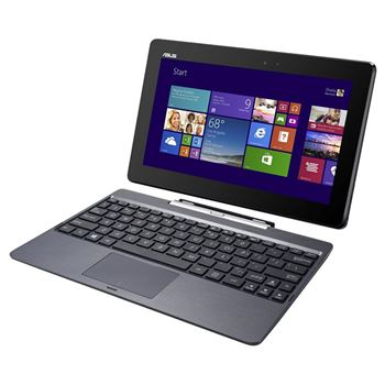 Picture of Asus Transformerbook T100