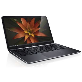 Picture of Dell XPS 12