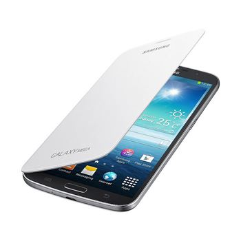 Picture of Samsung Galaxy Mega Case