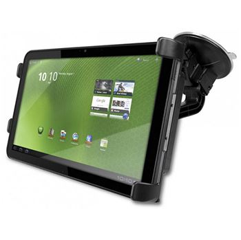 Picture of Car Screen Tablet Holder