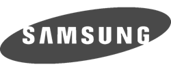 Picture for manufacturer Samsung